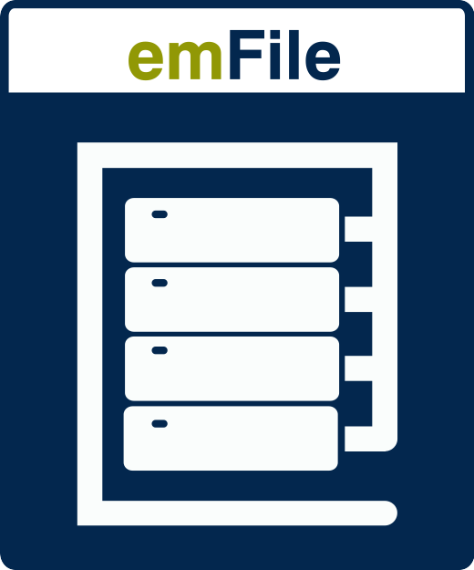 emFile | High Performance Embedded File System | SEGGER | Carnica