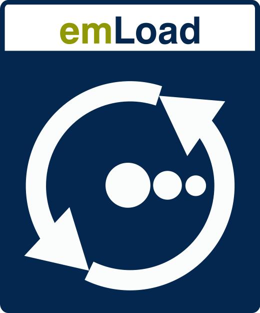 emload