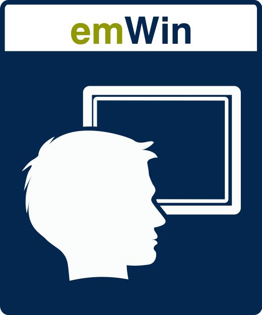 emwin