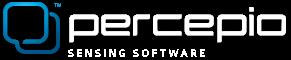 Percepio_Logo.jpg