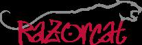 RAZORCAT Logo
